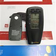 爱色丽X-Rite 528密度仪电路主板维修
