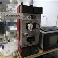 电容式条干均匀度测试仪