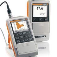 IsoScope FMP30测厚仪FISHCER专卖