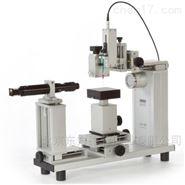振荡滴接触角测量仪