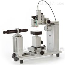 LSA100DR振荡滴接触角测量仪