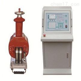 江苏干式试验变压器优质设备