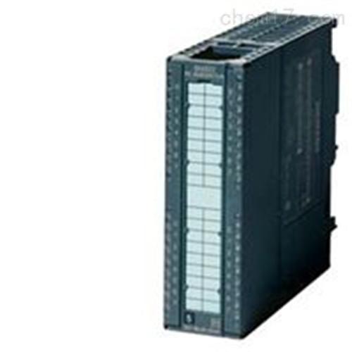 6ES7322-1BH10-0AA0西门子PLC模块