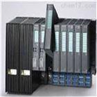 西门子6ES7953-8LF31-0AA0   西门子回收代理商