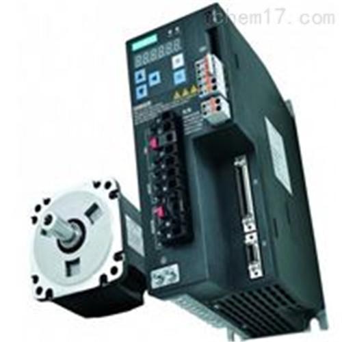 迪庆6GK7343-1CX00-0XE0生产厂家