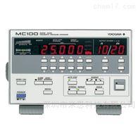 MC100/CA700横河 MC100 气动压力标准/CA700压力校准器