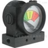 PFG2DWYER PFG2 系列过滤器指示器