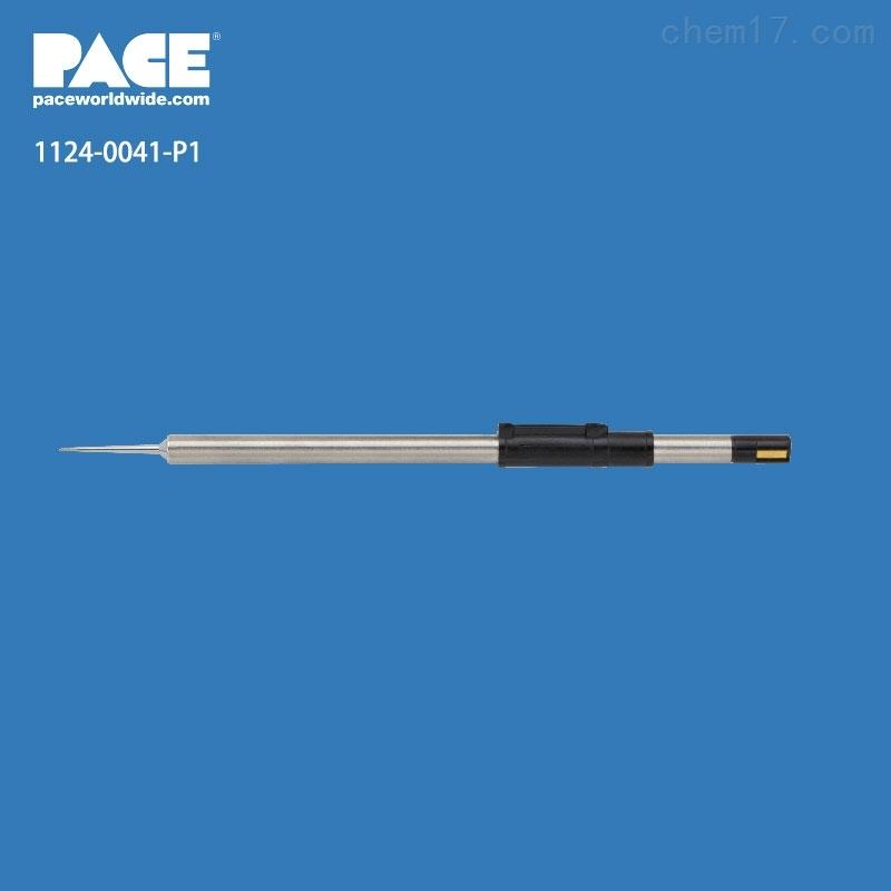 PACE佩斯烙铁头无铅尖头 烙铁咀焊接头