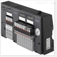 8647德国宝德BD电动气动自动化系统阀