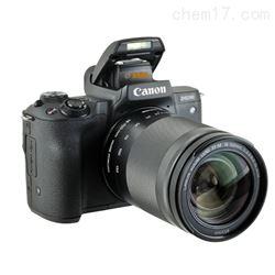 佳能防爆數碼相機