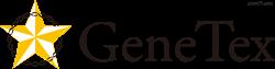 GeneTexGeneTex 特约代理