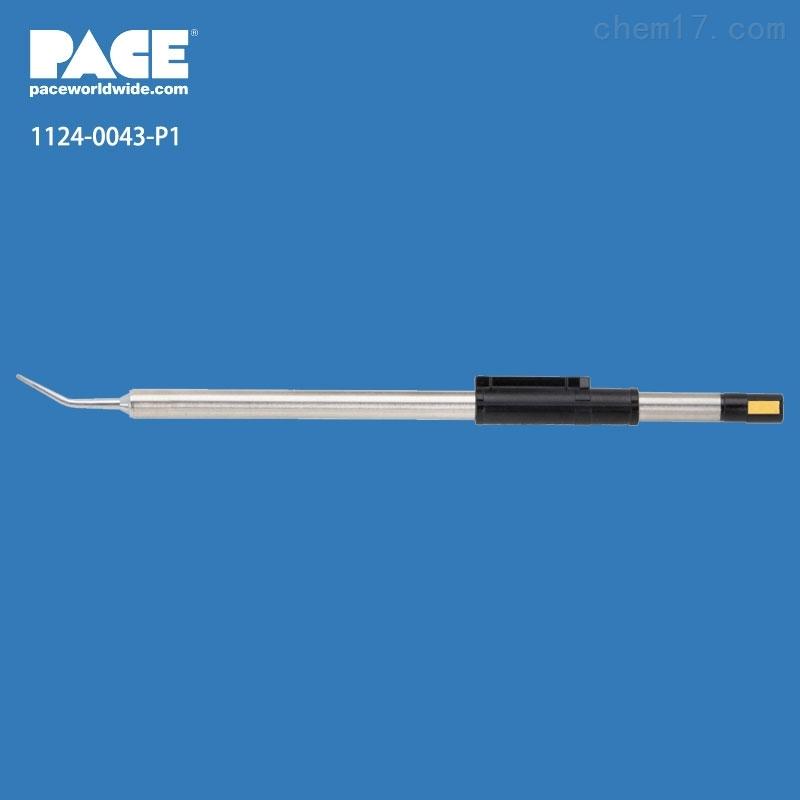 pace佩斯烙铁头弯形马蹄烙铁咀焊接头