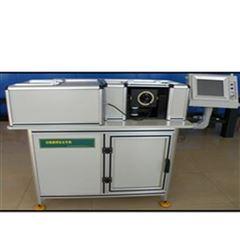 激光光电探测系统线性性能检测装置