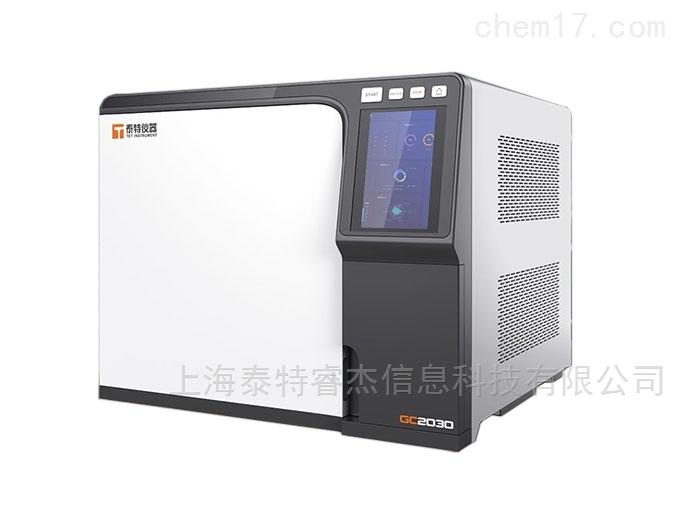 泰特气相色谱仪生产厂家 实验室分析仪器