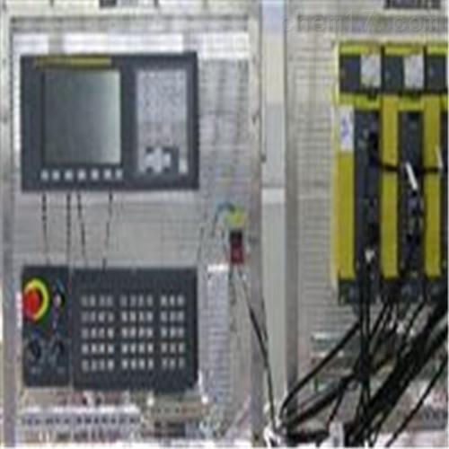 九江西门子CPU模块供应办事处