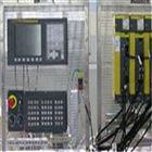 张家界西门子CPU模块一级供应商供货商