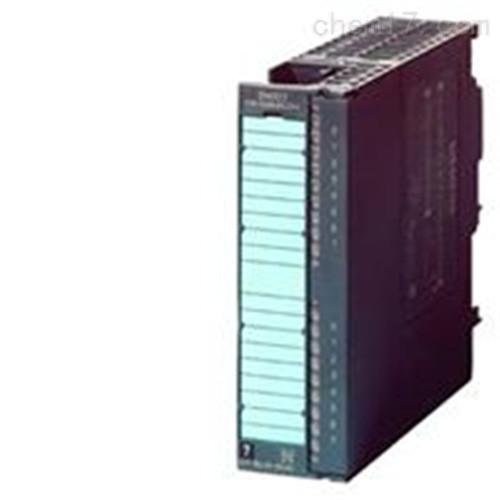 6ES7332-7ND02-0AB0   西门子回收价格