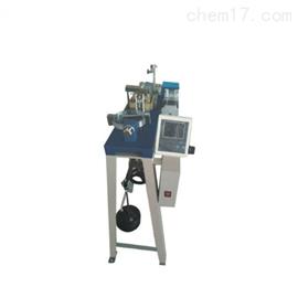 ZJ-1B应变控制式直剪仪(电动单联)