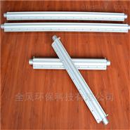 清洁专用铝合金工业风刀