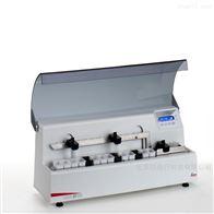 徕卡 ST4020 小型线性染色机