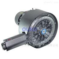 HRB4.3KW旋涡气泵