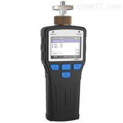 HN 3000-O3便携式气体检测仪