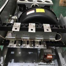 S120西门子S120变频器维修