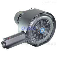 HRB-420-S1220V单相1.6KW旋涡气泵