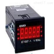 美国MONARCH光电转速表ACT-3