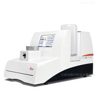 徕卡 EM CPD300临界点干燥仪