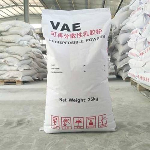 厂家提供玻化微珠保温砂浆胶粉 、外墙胶粉