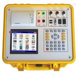 专业台式三相电能表校验仪
