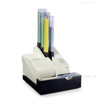 徕卡 IP C 包埋盒喷墨式打号机