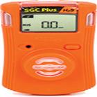 氣體檢測免維護可燃氣體有毒氣體氧氣硫化氫