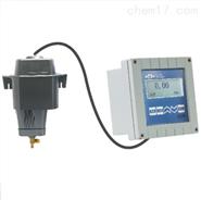 上海雷磁WZT-701型在線濁度監測儀(成套)