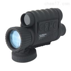 高清遠程紅外防爆夜視儀