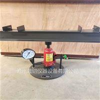 野外承载板测定试验仪