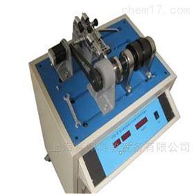 YUYTL-B多种凸轮机构实验台|机械创新实训室设备