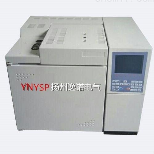 YNYSP-H 油色谱分析仪