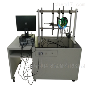 YUY-DPS01三维机构创新综合实验台|机械创新实训设备