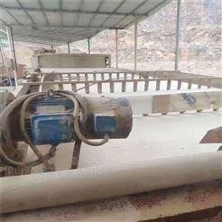 二手带式浓缩压滤机回收厂家