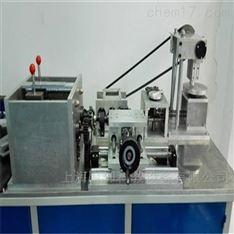 機械裝調技術綜合實訓設備
