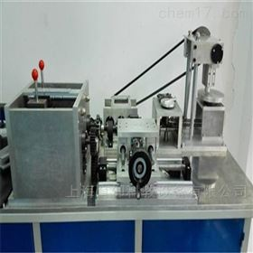 YUYZT-04A机械装调技术综合实训设备