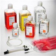 康宁Corning NK细胞活化/扩增培养基套装