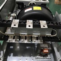 6SE70维修中心西门子变频器6SE70开机报警F002故障检测