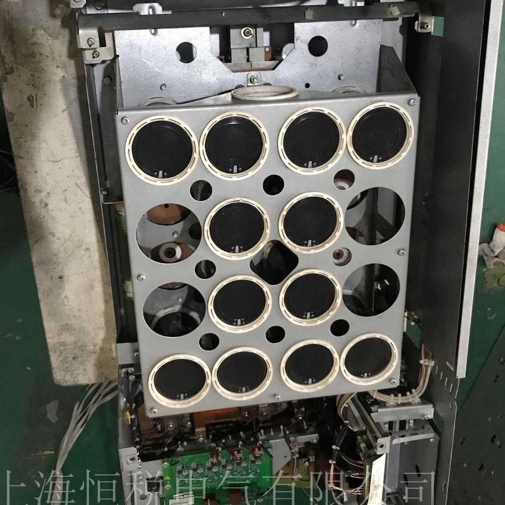 西门子变频器启动报警F012十年技术维修专家