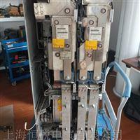 西门子变频器上电报警F014/F015解决方法
