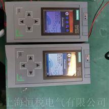 PLC1500维修销售西门子S7-1500PLC网口通讯连接不上修复解决