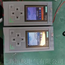 CPU1518十年维修西门子CPU1518-4通电面板不亮故障原因分析