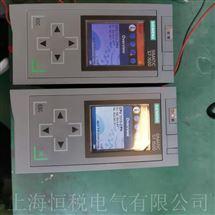 S7-1500修复率高西门子PLC1517-3控制器上电面板不亮维修